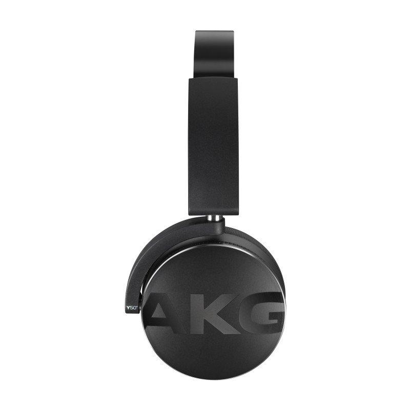 A kisebb méretű fejhallgatók kedvelőinek ideális választás a kompromisszum  mentes minőségi zenehallgatáshoz. Funkcionális 016fe27f6d