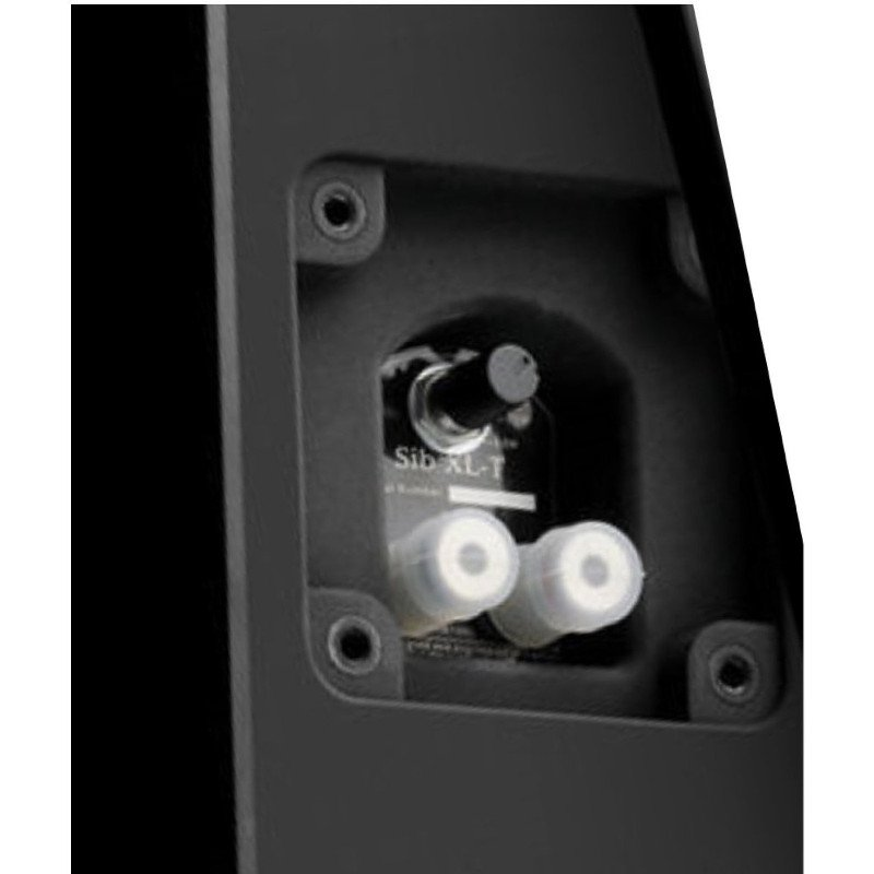 focal sib xl lcr hangsug rz octogon audio. Black Bedroom Furniture Sets. Home Design Ideas