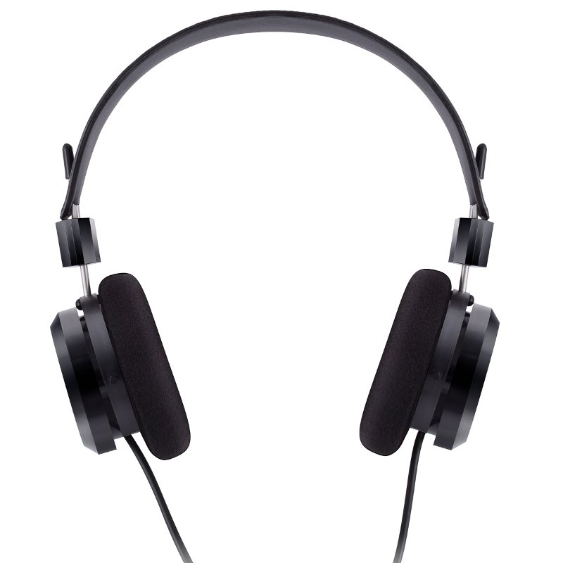 A GradoSR60Efejhallgató egy modern kialakítású ce136f54bd