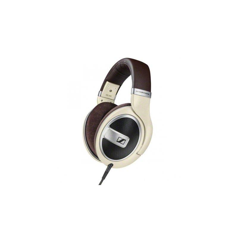 Sennheiser HD 599 nyitott fejhallgató - Octogon Audio 8448b520b5