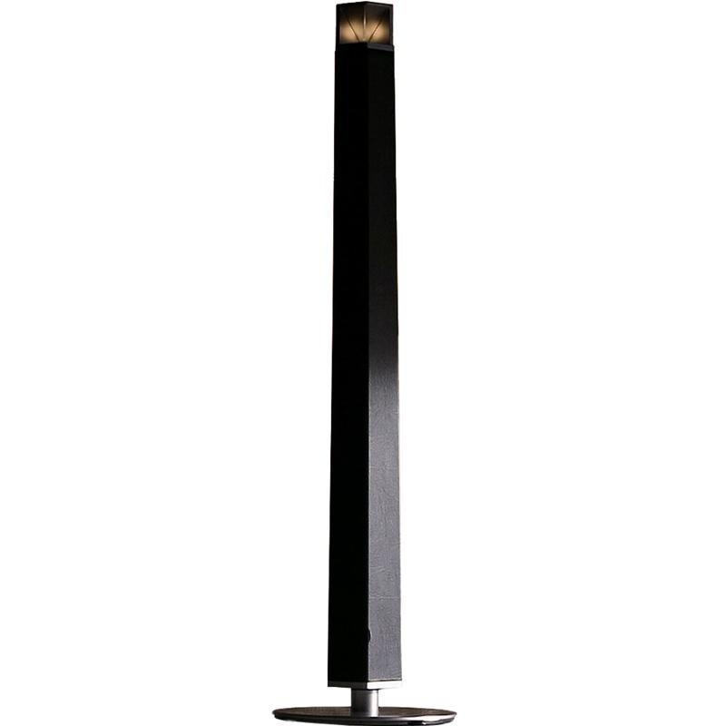 YAMAHA LSX-700 Bluetooth hangszóró. 179.999 Ft db. A közvetett megvilágitás  kellemes közérzetet nyújt. Vezeték nélküli zenehallgatás. Vonalbemenetek. bef793def0