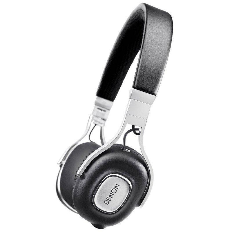 Denon AH-MM200 fejhallgató - Octogon Audio 96f9a83e1b