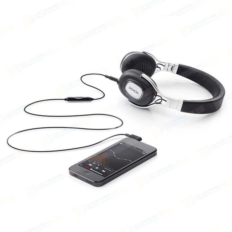 DenonAH-MM200Referencia zárt fejhallgató adatai Hordozható On-Ear  fejhallgató. A zene jobban fog szólni f36335f01f