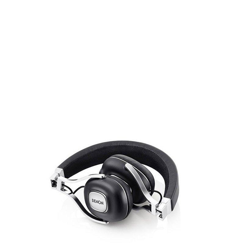 Magas minőségű On-Ear fejhallgatóKönnyű súly 28e5e6927f