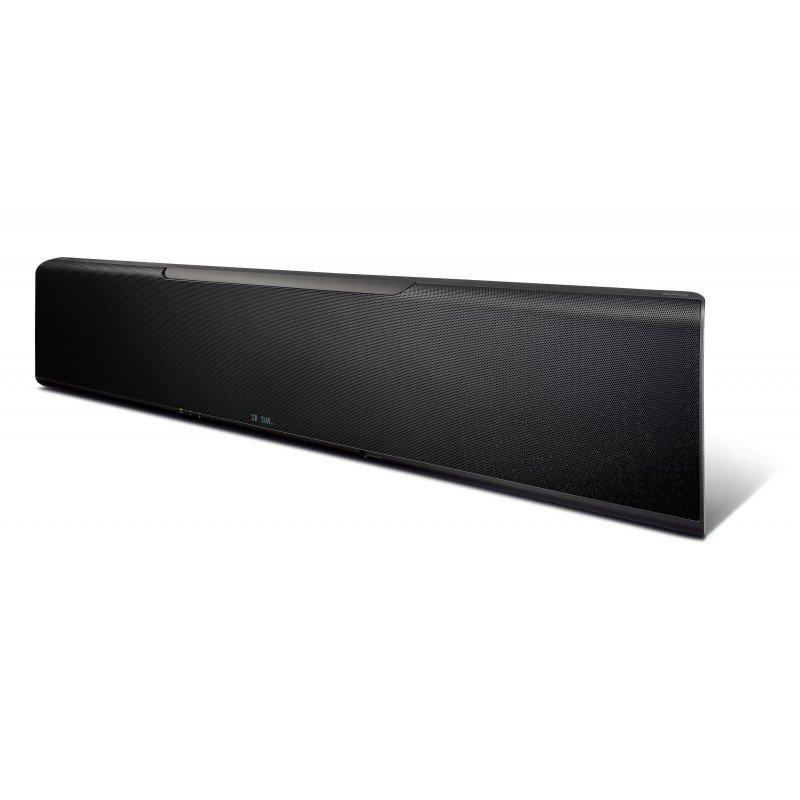 YAMAHA YSP-5600 Dolby Atmos, DTS:X hangprojektor Bluetooth-al és AirPlay-el
