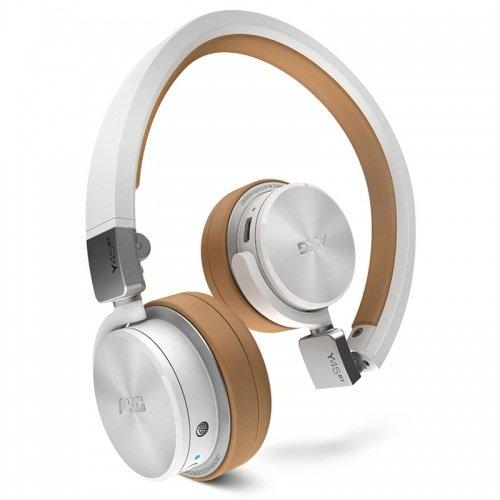 Vezeték nélküli fejhallgató - Octogon Audio d256ea2a83