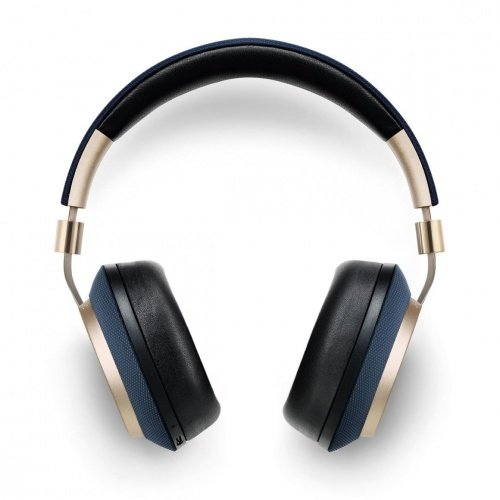 AKG N60NC BT aktív zajszűréses fejhallgató. - Octogon Audio 41ffb895b3