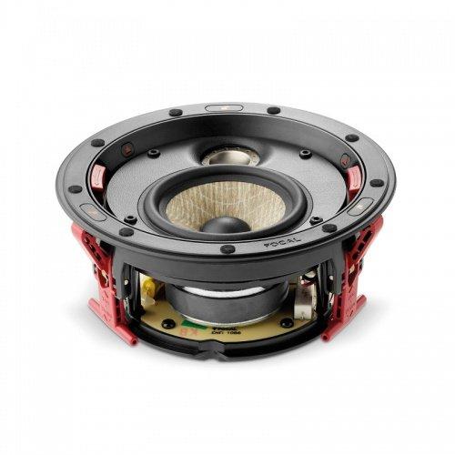 Focal 300 ICW 4 beépíthető hangfal 894ee5144b