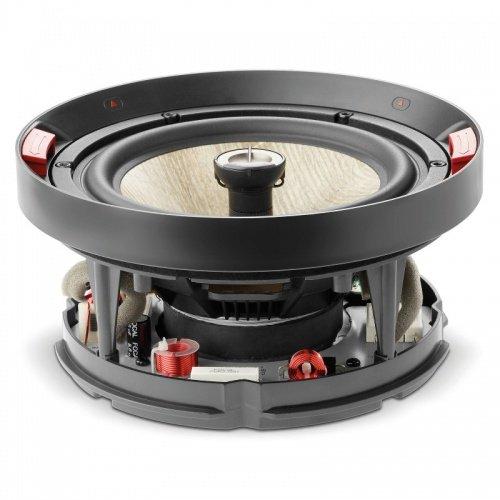 Focal 300 ICW 6 beépíthető hangfal 7ffcd996fb