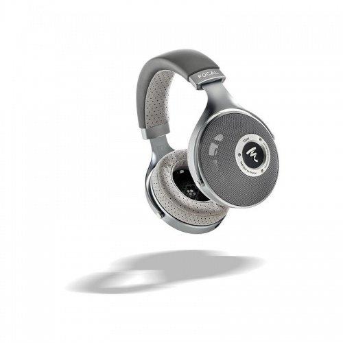 Focal fejhallgató - Octogon Audio 195f184c59