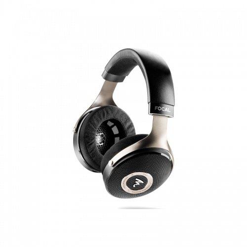 Törlés. Focal Elear fejhallgató. 319.990 Ft. Törlés. Focal Listen CHIC  Wireless vezeték nélküli fejhallgató kék színben 886c3189af