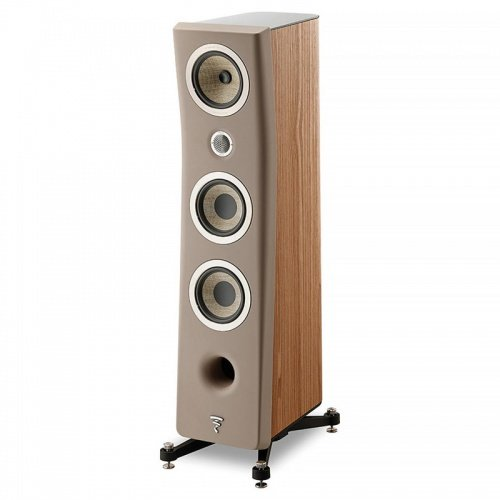 Audio   Hifi - Octogon Audio 0ac6187331