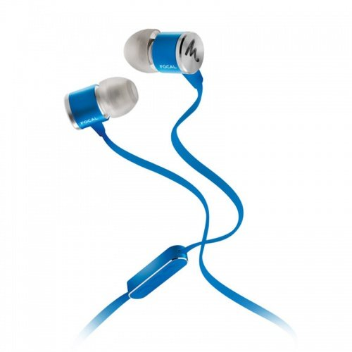 Fejhallgató - Octogon Audio 7959c51acd