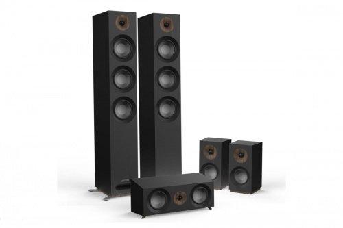 Octogon Audio Házimozi 2251eb9f9f