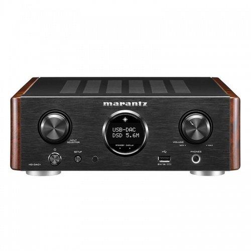 DA konverter   DAC - Octogon Audio 6c7f17f809