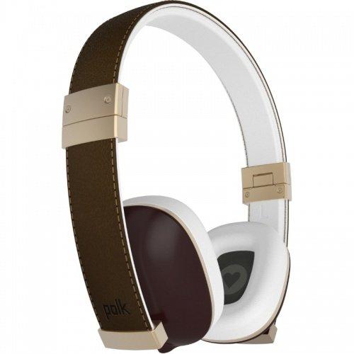 Sennheiser HD 569 zárt fejhallgató - Octogon Audio 68a0d0f4a7