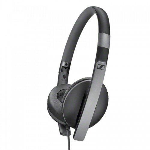 Sennheiser HD 2.30G fejhallgató fehér színben. 27.900 Ft. Törlés 35d276ca20