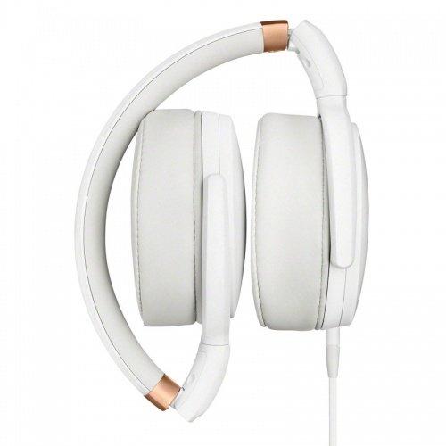 Sennheiser - Octogon Audio a8a48d05ab