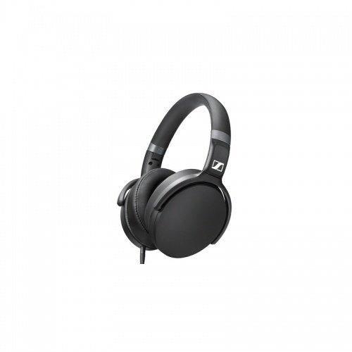 Sennheiser HD 4.20S fejhallgató. 24.900 Ft. Törlés aa47a759cb