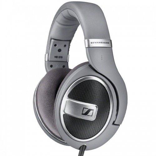 Sennheiser HD 569 zárt fejhallgató. 55.900 Ft. Törlés 7a68587929