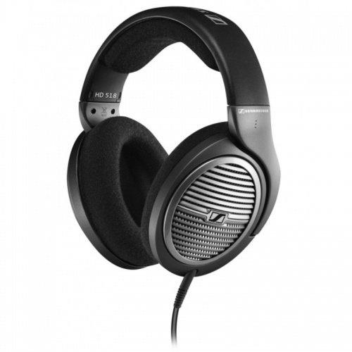 Sennheiser HD 4.30i fejhallgató fekete színben. 29.900 Ft. Törlés 6db2da7521