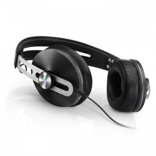 Sennheiser Momentum M2 AEG zárt fejhallgató Android fe74dc2b82