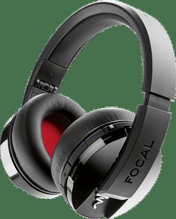 Focal Listen fejhallgató 64900 Ft helyett 44900 Ft! Tovább c0f2ee8263